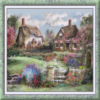 md_miniature_jolis_cottages