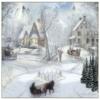 miniatureinvierno
